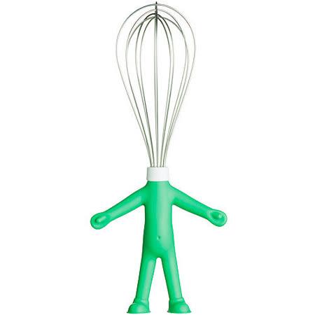 《KitchenCraft》Ollie打蛋器