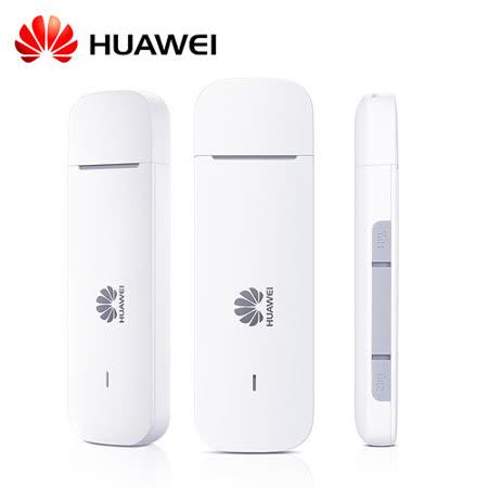 【HUAWEI 華為】 E3372h 4G/LTE USB行動網卡