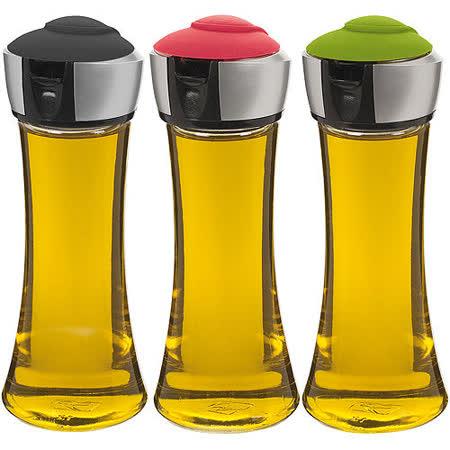《TRUDEAU》POP油醋罐