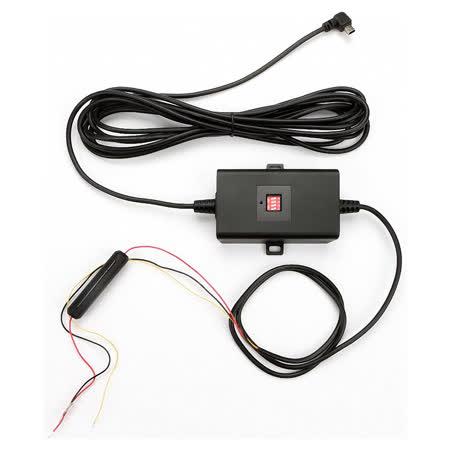 Mio MiVue 電力線【2代】電瓶線 + 6系列轉接線 適用 638 / 658 / 658WiFi