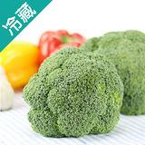 美國青花菜2粒(180G/粒)