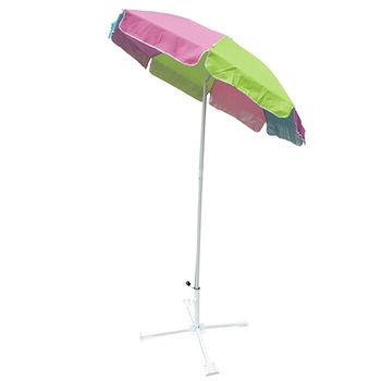 新穎可折遮陽傘