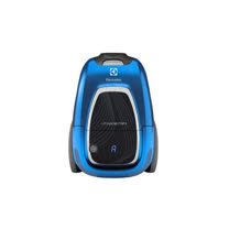 【伊萊克斯 Electrolux】 新吸力小三 藍寶精靈 Ultra系列-極致頂級吸塵器 (ZUOM9922CB)