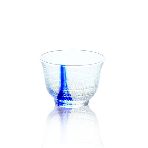 TOYO SASAKI流舞日式冷茶杯