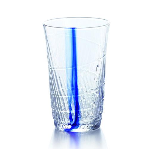 TOYO SASAKI流舞日式水杯425ml