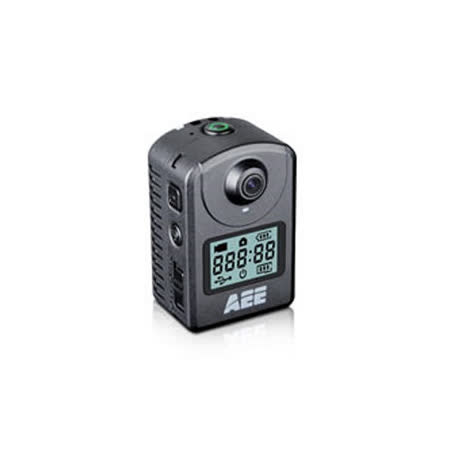 MINI DV MD10 高清晰拍攝錄影音機 _ 正廠 + 16GB卡*1