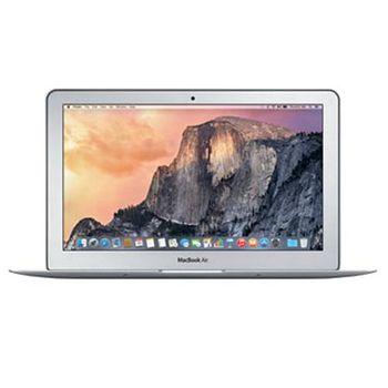 Apple MacBook Air 11.6吋筆記型電腦 256GB -MJVP2TA/A 256GB