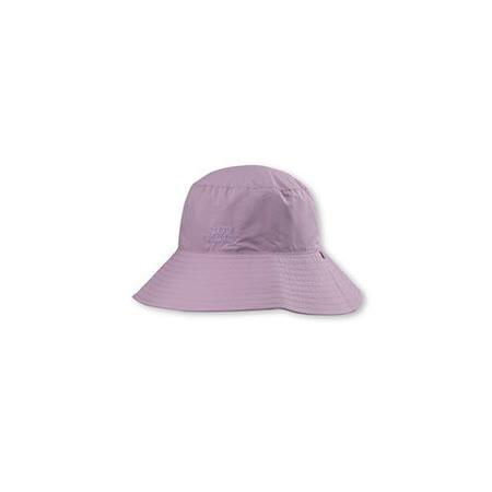 【SNOW TRAVEL 雪之旅】抗UV口袋帽.雙面遮陽帽.排汗帽.漁夫帽.釣魚帽.休閒帽.防曬帽.適戶外登山 AH-2 (2入)