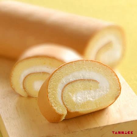【亞尼克菓子工房】十勝生乳捲 任選4條(原味、巧克力、芒果)含運