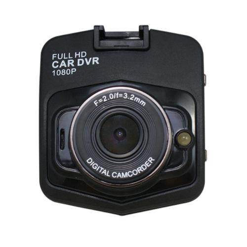 行走天下 N7 FHD高畫質行車行車記錄器香港記錄器