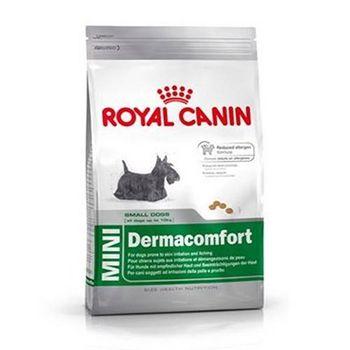 ROYAL CANIN法國皇家 小型好膚犬PRDE26 狗飼料 2公斤 X 1包