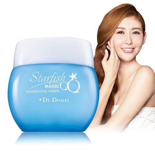 Dr.Douxi 海星QQ魔術俏顏保濕霜 (50ml)