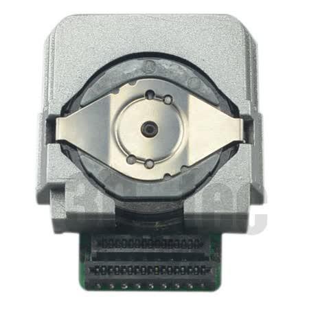 點陣印表機 印字頭 EPSON LQ-300+  LQ-300+II LQ 300