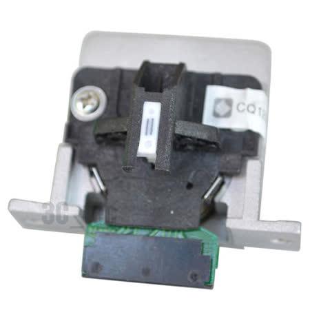 點陣印表機 印字頭 EPSON LQ-680C LQ680C LQ-680 LQ680