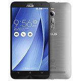 ASUS ZenFone 2 ZE551ML- 4G/64 4G/64G