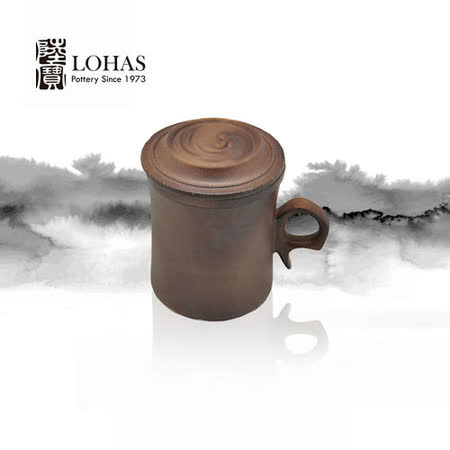 【勸敗】gohappy線上購物【陸寶】火鳳蓋杯推薦桃園 統領 百貨