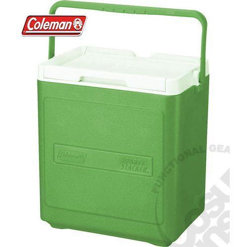 ~美國 Coleman~ 17L置物型冰桶  貨 .行動冰箱.行動冰筒.小型冰箱.冰筒.冰
