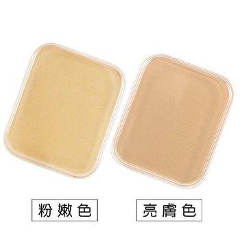 NOV娜芙 礦質兩用粉餅SPF21 12g (二色可選)