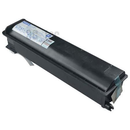 影印機碳粉 TOSHIBA 東芝 T-1640T-5K 1640T 原廠碳粉匣 163 166