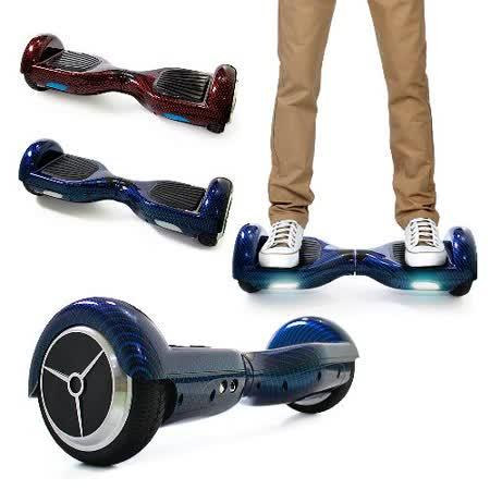 HIWEE 智慧型體感平衡車(電動車,移動車)
