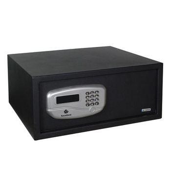 阿波羅 Excellent e世紀電子保險箱_智慧型 (195JA)