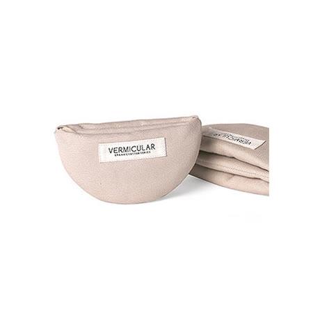 【開箱心得分享】gohappy快樂購物網日本 Vermicular 有機棉隔熱手套(米色)好嗎臺中 大 遠 百