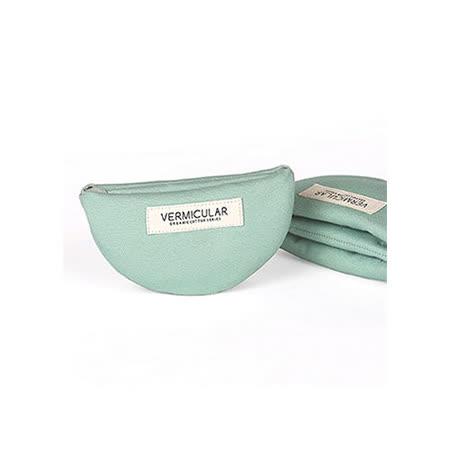 【勸敗】gohappy快樂購日本 Vermicular 有機棉隔熱手套(綠色)開箱愛 買 happy go