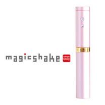 antibac2K 安體百克水素棒 MAGIC SHAKE -粉紅色MS-3