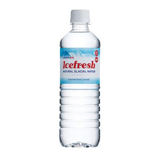 ~台糖~加拿大冰河水^(500ml瓶 24瓶箱^)