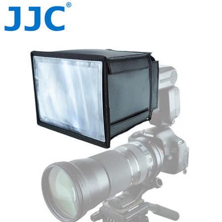 JJC 閃光燈增距鏡 Fit Nikon SB900/SB910 閃燈