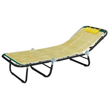 【好物分享】gohappy 線上快樂購Bernice - 萬年三折涼椅評價怎樣新竹 大 遠 百