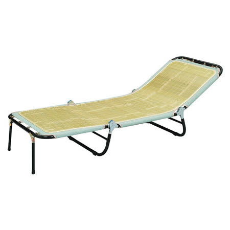 【部落客推薦】gohappy快樂購物網Bernice - 包邊三折涼椅好用嗎員 林 愛 買