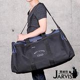 Jarvis 超大旅行袋 自由FUN-75cm-(三色)8809-1
