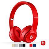 Beats Solo2 Wireless 無線藍牙耳罩式耳機