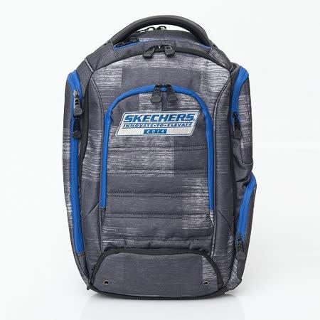 SKECHERS ITE 紀念後背包限定款 - SKR001