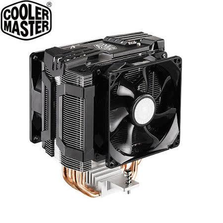Cooler Master Hyper D92 CPU散熱器