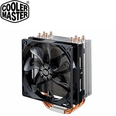 Cooler Master Hyper 212 Evo CPU散熱器