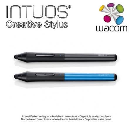 WACOM Intuos Creative Stylus iPAD 專用觸控筆 CS-500