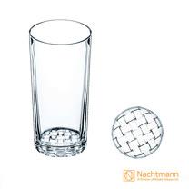 【NACHTMANN】高腳水晶玻璃杯(500ml)-兩入