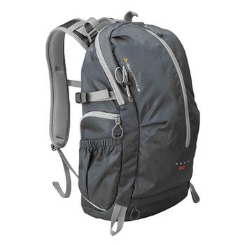 HAKUBA PEAK20先行者雙肩後背相機包(共三色)
