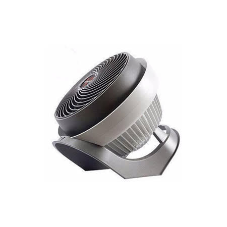 【Vornado】美國 渦流空氣循環扇-白色 (8-12坪) (733W)