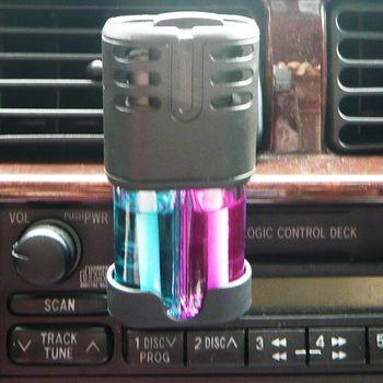雙味車用香水 ES1015A