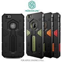 NILLKIN APPLE IPHONE 6 Plus 悍將II系列保護套