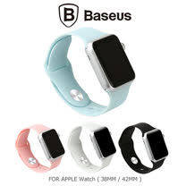 BASEUS 倍思 Apple Watch (38mm) 出彩錶帶