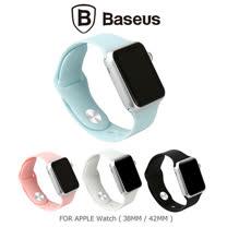 BASEUS 倍思 Apple Watch (42mm) 出彩錶帶