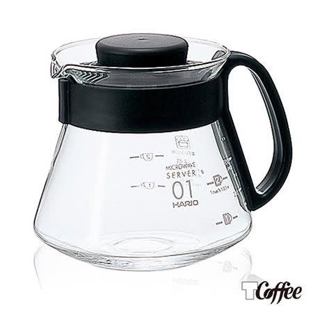 【TCoffee】HARIO-V60經典36咖啡壺