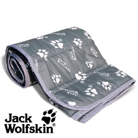 Jack Wolfskin銀離子抗菌涼被