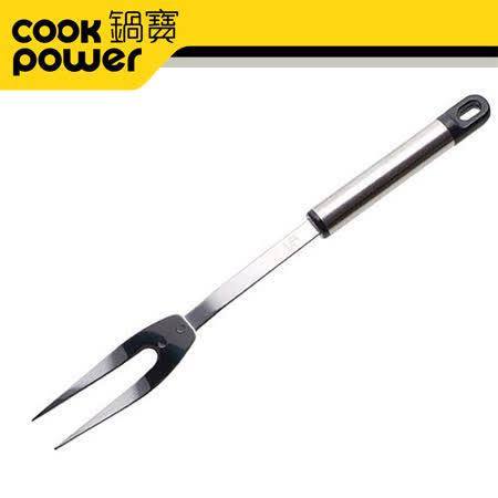 巧廚五金-大叉子RG-14-465