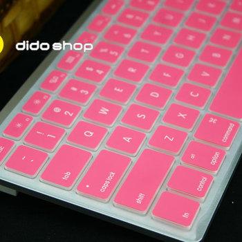 Macbook Pro Mac 13.3 15.4 17 吋 MBP專用 鍵盤保護膜 鍵盤膜 (FA015)