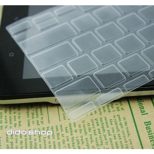 Macbook Pro Mac 13.3 15.4 17 吋 TPU imac Air 1